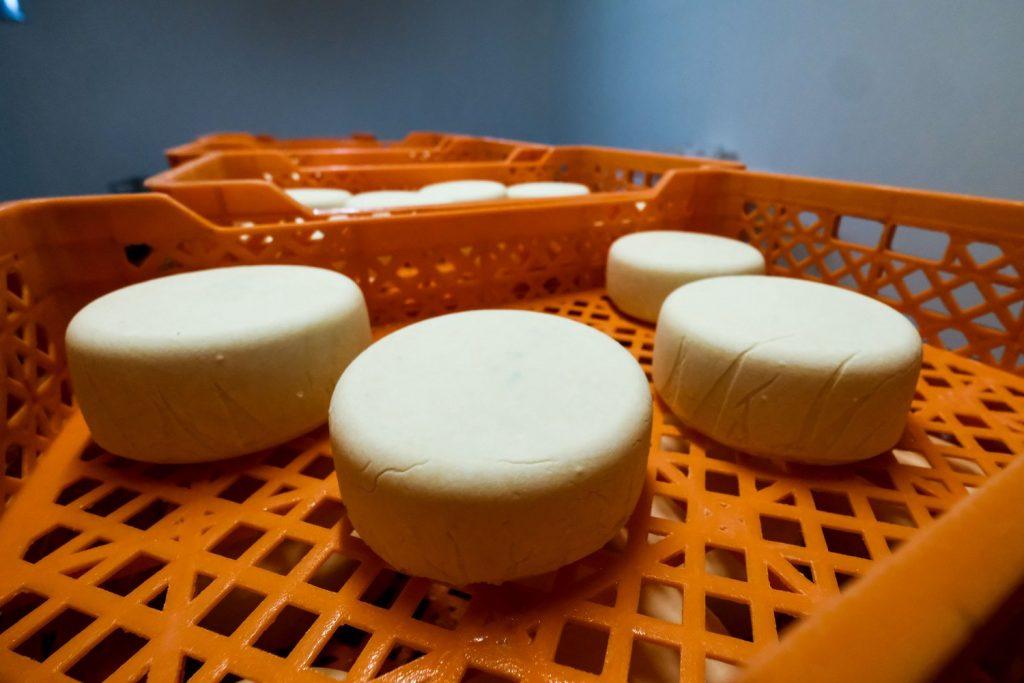 Marinhas. Do queijo recomendado pelos médicos a uma das melhores manteigas do mundo 13