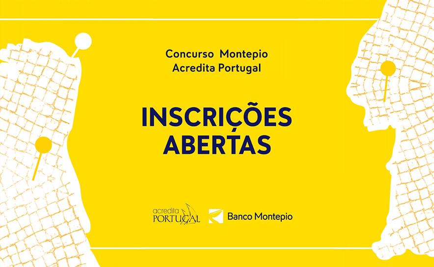 Concurso Montepio