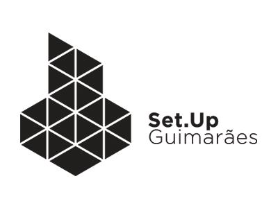 setup guimaraes