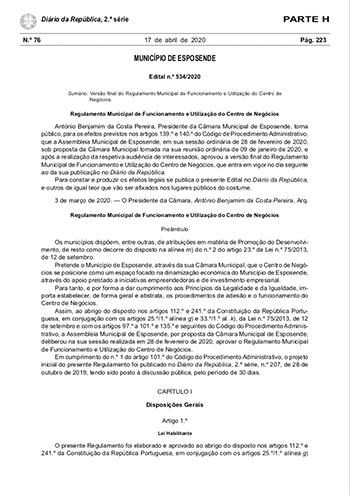 Documentos 3