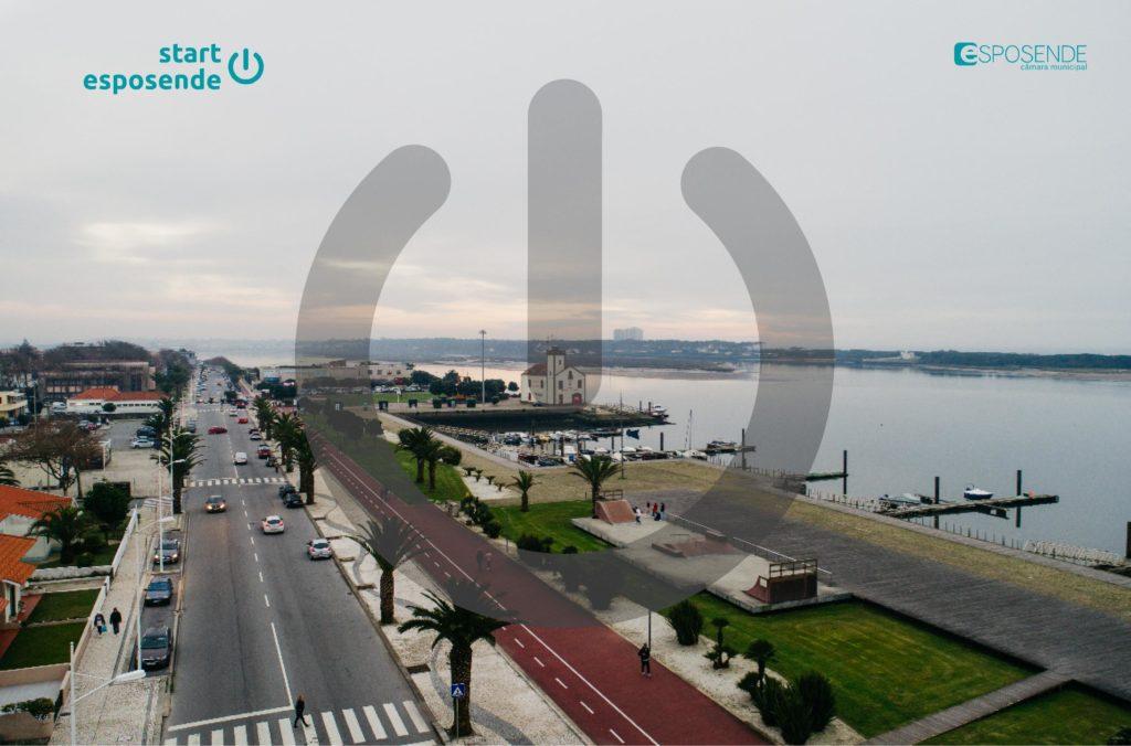 Autarca de Esposende acredita na rápida recuperação da economia local 8