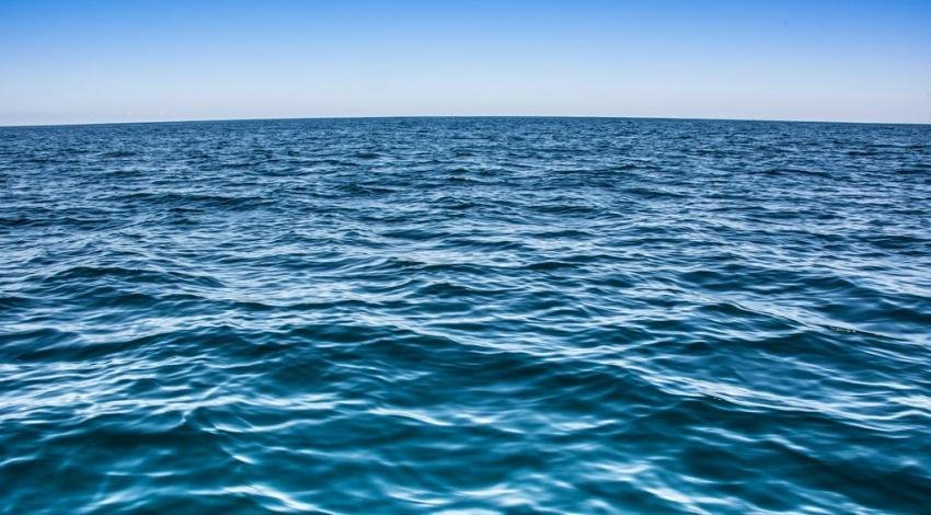 Procuram-se ideias de negócio ligadas ao mar no Norte de Portugal 2