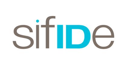 Sistema de Incentivos Fiscais à I&D Empresarial (SIFIDE) 3