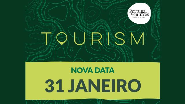 Call Tourism 1